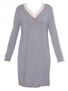 Платье Mey 11630