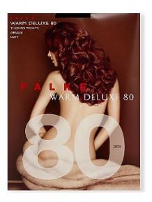 Колготки Falke Warm Deluxe New 40112