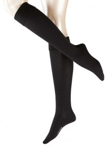 Гольфы Falke Striggings Rib 46880
