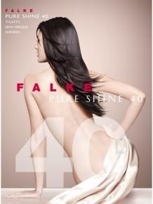 Колготки Falke Pure Shine 40 40466