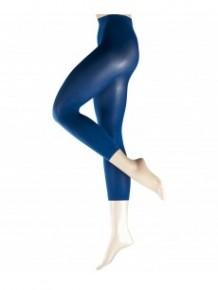 Леггинсы Falke Pure Matt 50 Legging (Capri) 40781