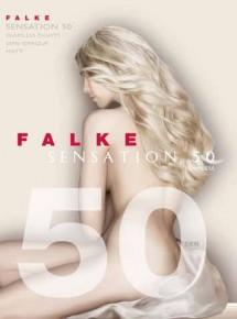 Колготки Falke Sensation 50 40665