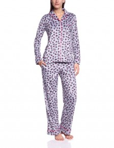 Пижама  DKNY 2013107
