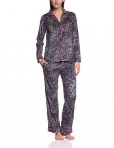 Пижама DKNY 2013195