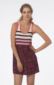 Платье DKNY 2613056