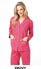 Пижама DKNY 2913200