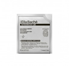 Ella Bache Биоколлагеновая маска Интекс Nutridermologie Lab Masque Magistral Intex 43,3%