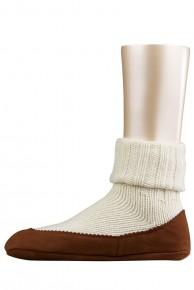 Носки Falke Cottage Sock NEW 47479