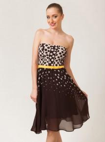 Платье короткое Lise Charmel ASA1455