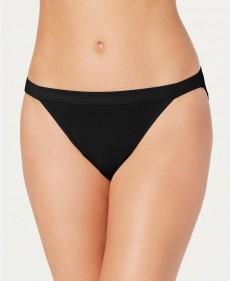 Трусы бикини Maidenform One Fab Fit String Bikini Dmffsb