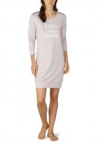 Платье Mey 11023