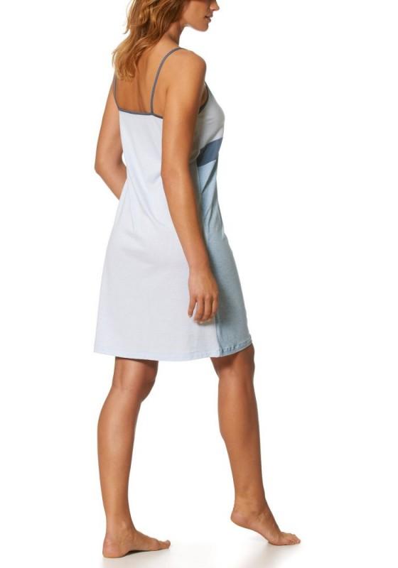 Домашняя женская одежда купить недорого