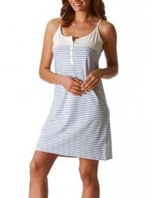 Платье Mey 11808