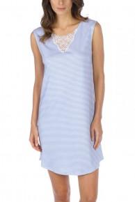Платье домашнее MEY LAURA 11924