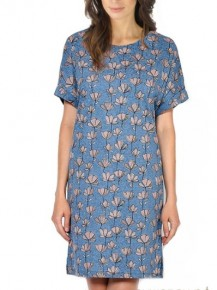 Сорочка женская Mey Sophia 11941