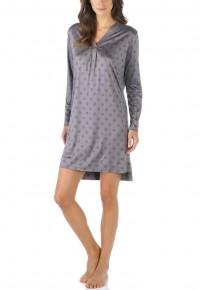 Платье Mey EVE 11942