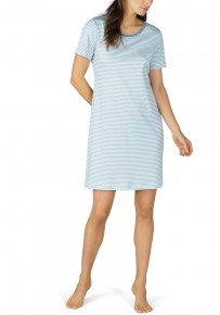 Ночная рубашка Mey  Paula 11951-516