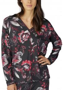 Рубашка Mey 16158