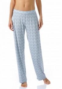 Длинные брюки Mey Lorah 16773
