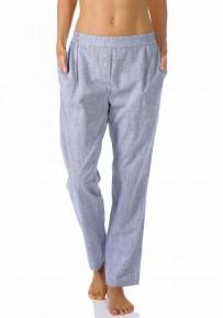 Длинные брюки Mey Rina 16854