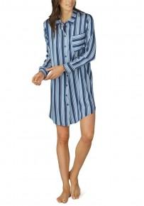 Платье-рубашка Mey Corinna 16880