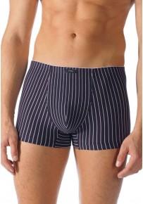 MEY STAFFORD Boxer-Shorts 30067/668