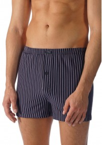 Mey STAFFORD Boxer-Shorts 30068/668