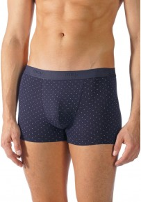 MEY  SHORTY - Boxers  30072 Palm Bay