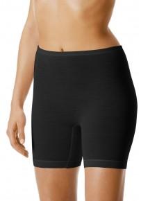 Панталоны Mey шерсть с вискозой 57501