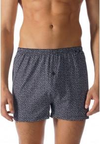 MEY Boxer - Shorts 60552 Charlestown
