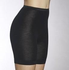 Панталоны  Mey шерсть/шелк 67407