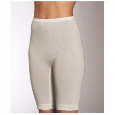 Панталоны Mey шерсть с шелком длинные 68500