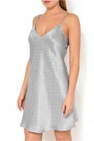 Сорочка шелковая Oryades Patricia 051803