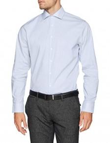 Рубашка Seidensticker Tailored Kent 232647