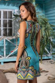 Пляжное платье Mia-Mia Jasmie 19071
