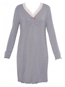 Сорочка ночная Mey 11630