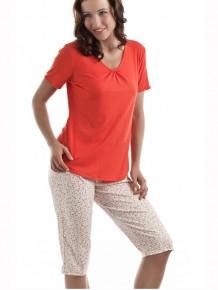Пижама женская Mey 13041