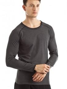 Пуловер мужской Mey 21940