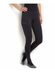 Панталоны Long Tights Dynamic Falke 33162