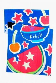 Полотенце Boboli 827287-2435
