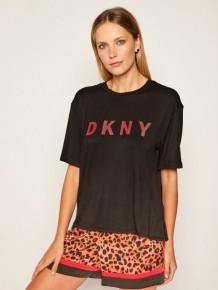 Комплект DKNY YI2522415