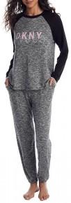 Комплект с брюками DKNY YI2922414