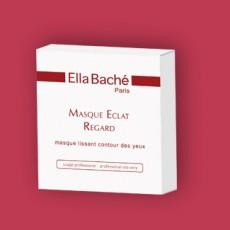 Ella Bache Маска-альгинат для век 5 саше по 10 г 30116