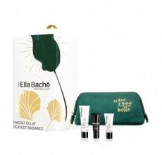 Ella Bache Подарочный набор №4 (PARFAIT ÉCLAT)