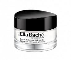 Ella Bache Крем-гидратант с гиалуроновой кислотой VE15025
