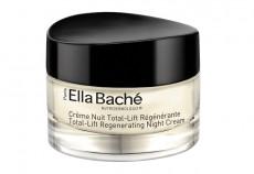 Омолаживающий ночной ботулокрем Ella Bache 50 мл