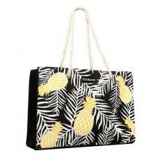 Пляжная сумка Ella Bache, 30х50 см