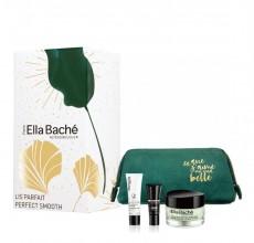 Ella Bache Подарочный набор №2 (LIS'PARFAIT)