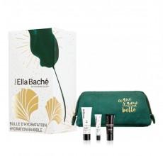 Ella Bache Подарочный набор №3 (BULLE D\'HYDRATATION)