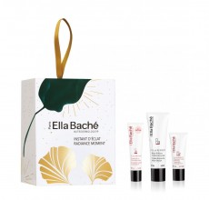 Ella Bache Подарочный набор №12 (INSTANT D'ÉCLAT)